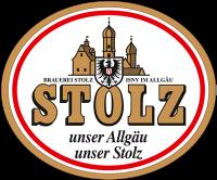 Brauerei-Stolz-Logo-Farbe